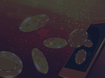 العاب كازينو لربح المال الحقيقي